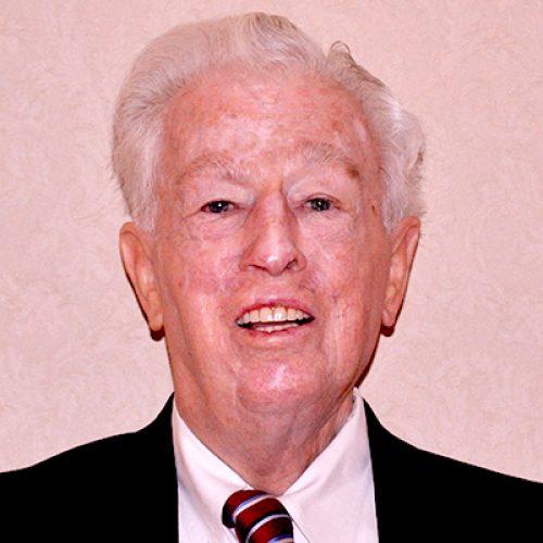 Thomas B. Devlin